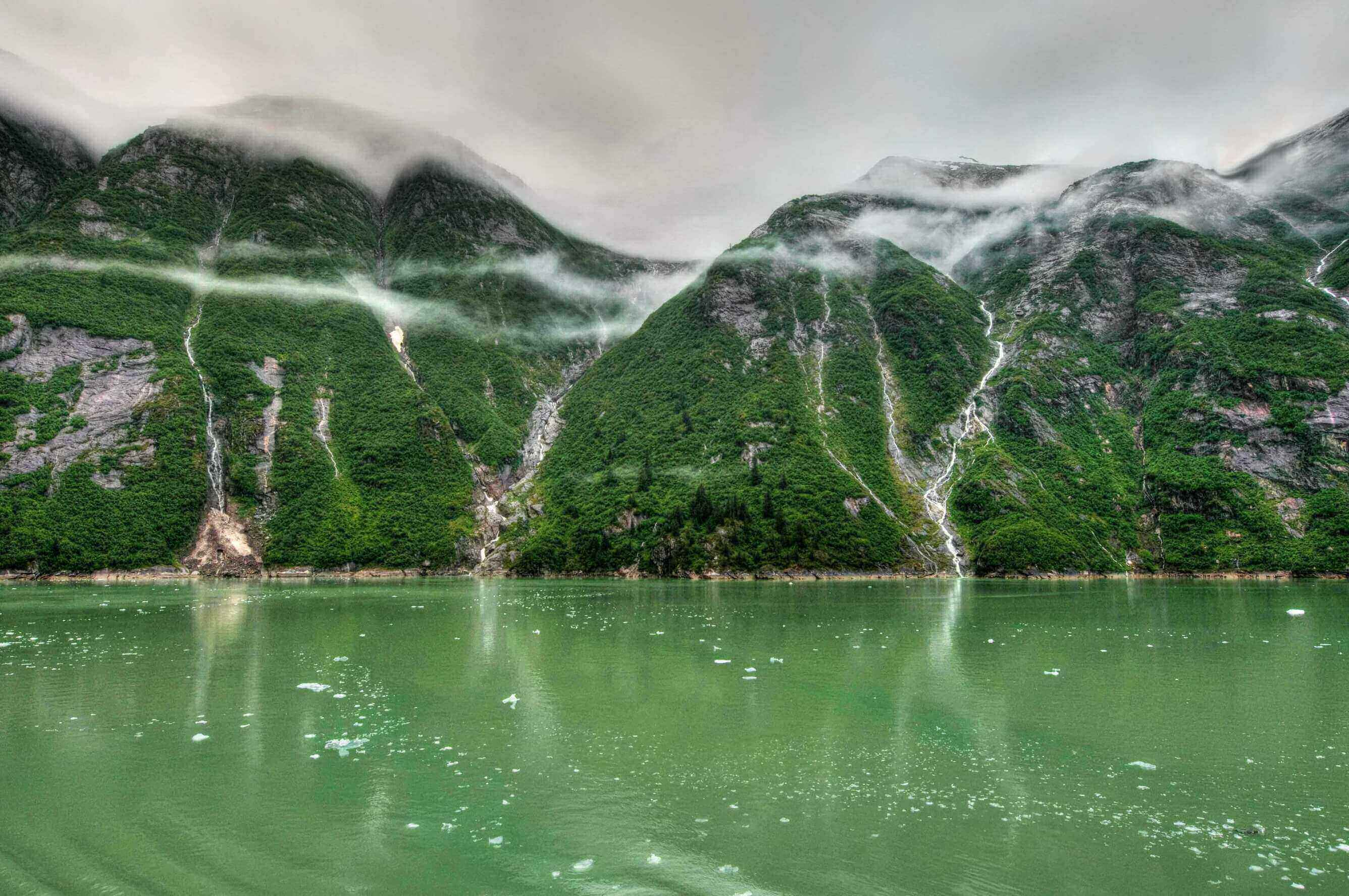 Tracy-Arm-Fjord-(Alaska)