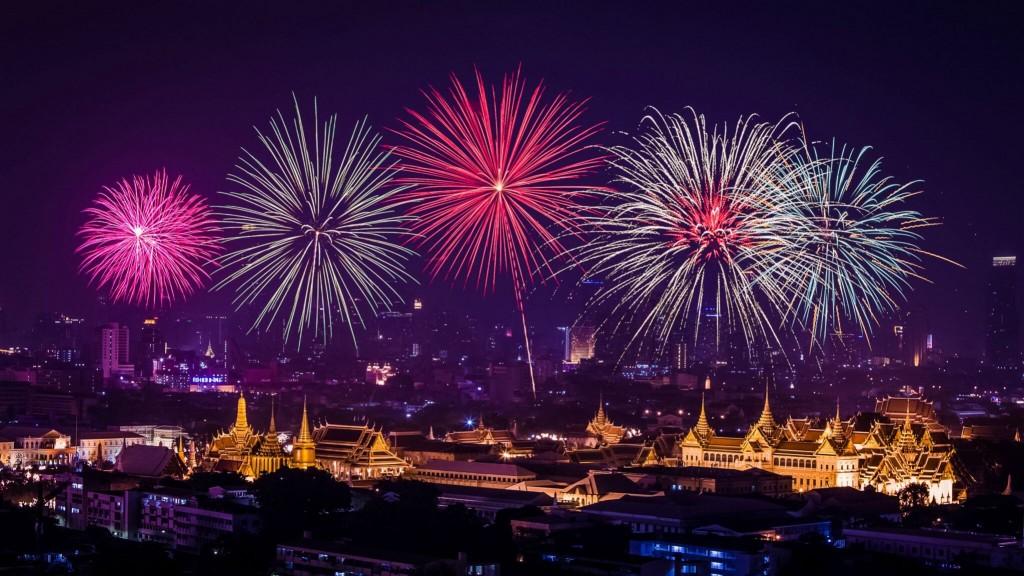 Bangkok | southeast asia tours kesari tours