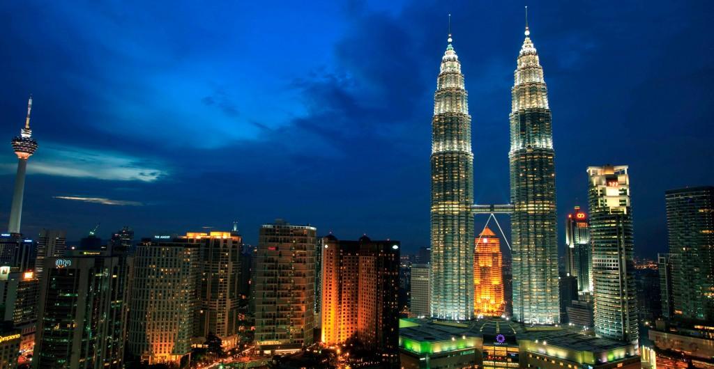 Malaysia | southeast asia tours kesari tours
