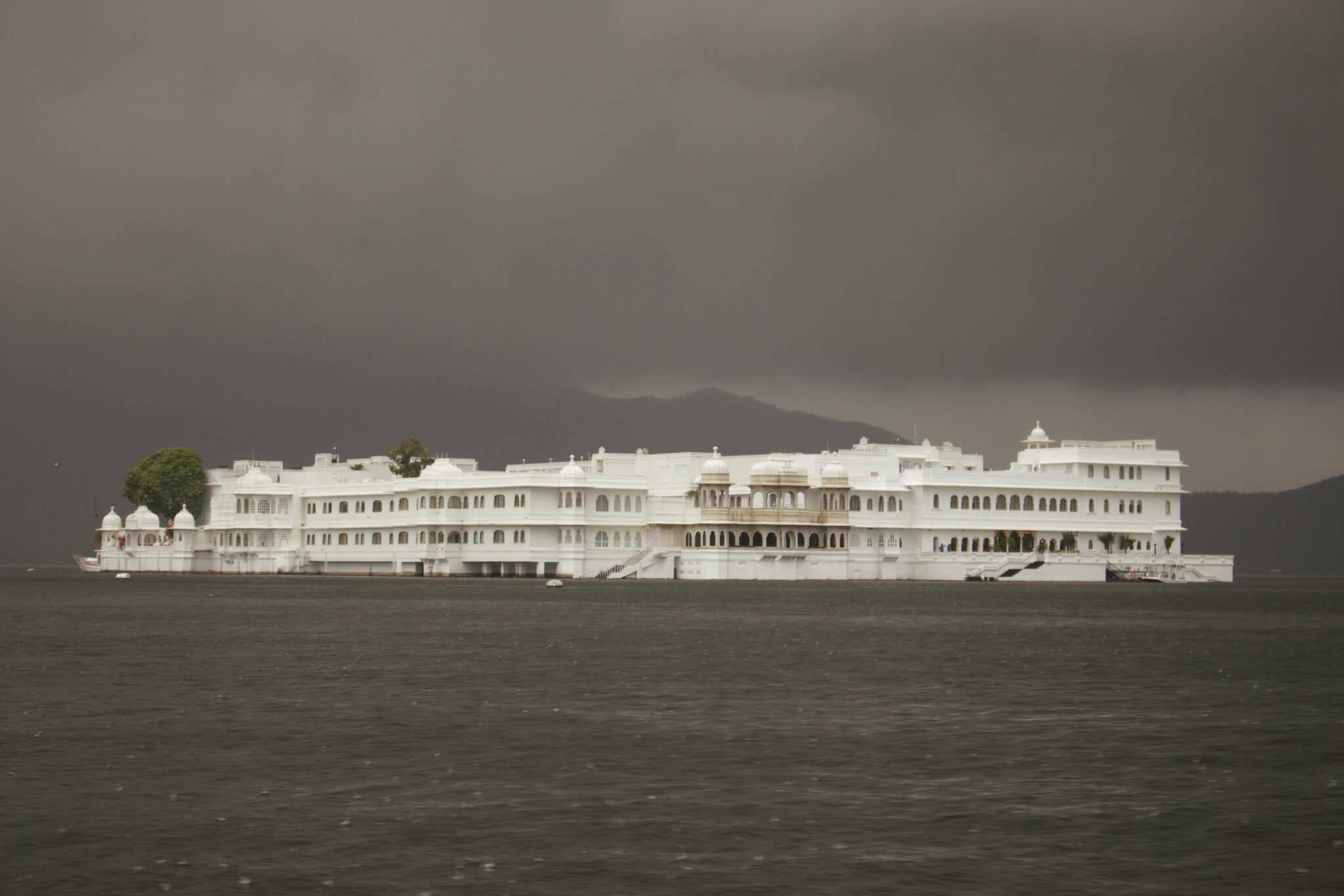 Udaipur_Flickr