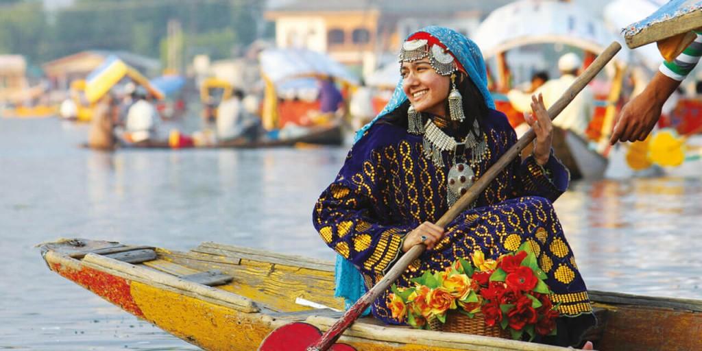 Photography | Kashmir Tour Kesari tours