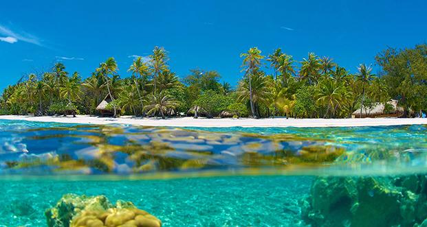 Exotic-Islands2 (1)