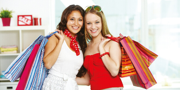 MFL Shopping 1280x640-04