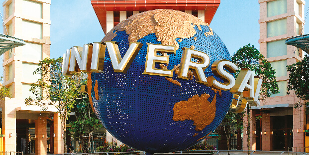 MFL_Universal studio1280x640-06