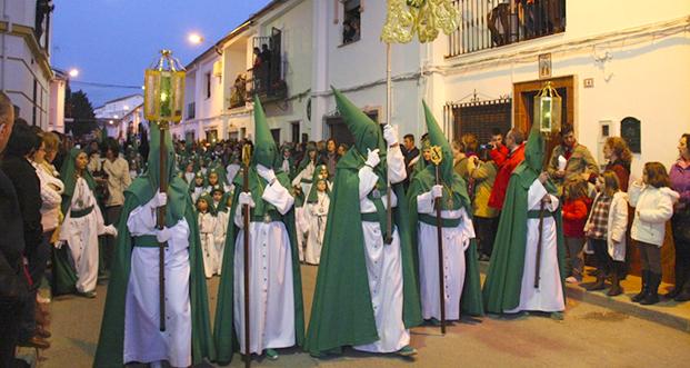 Semana-Santa-in-Spain-1024x684