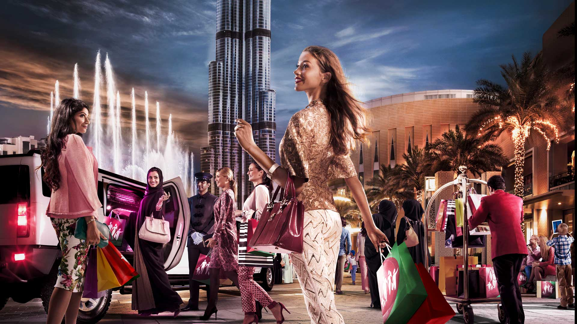 dubai-shopping-festival-dubai-tours