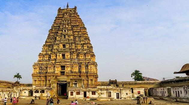 1 Virupaksha-Temple-