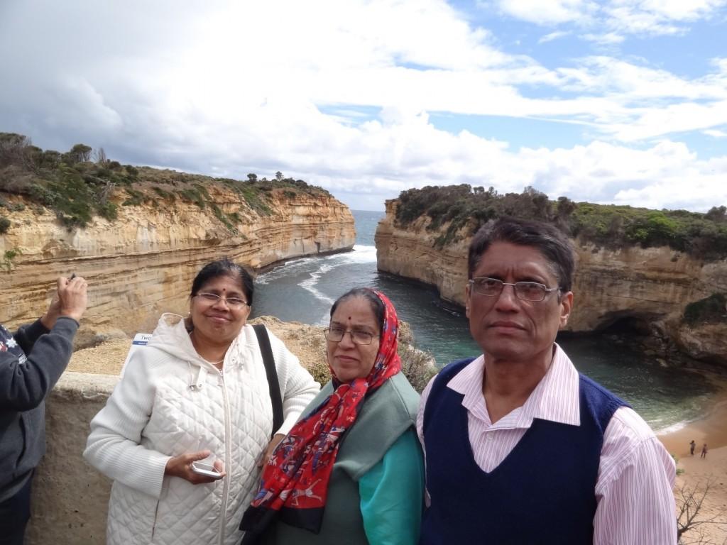 3 kesari-tours-australia