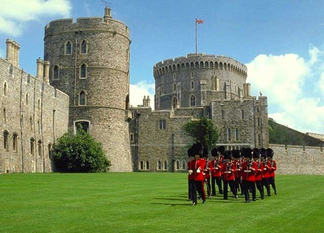 3 windsor-castle kesari tours
