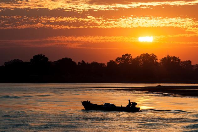 6 irraddy river kesari