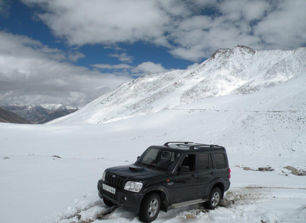 Himalay2-01