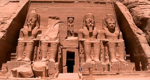 Kesari-Tours-Abu-Simbel