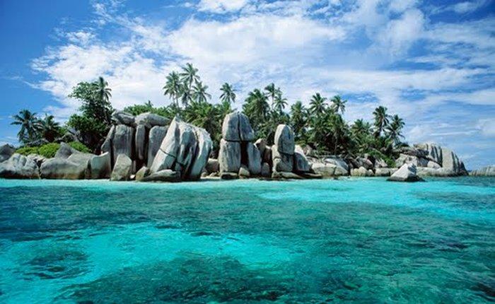 Kesari-Tours-Aldabra