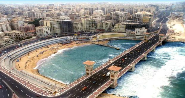 Kesari-Tours-Alexandria
