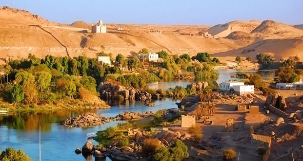 Kesari-Tours-Aswan