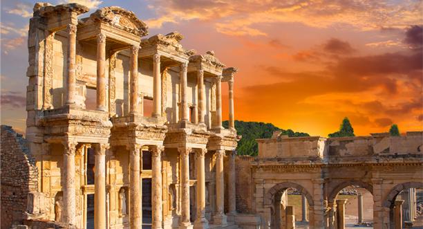 -Kesari-Tours-Ephesus-turkey