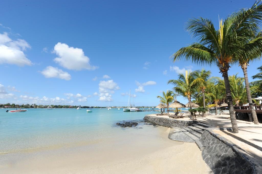 Grand Baie Mauritius Kesari Tours