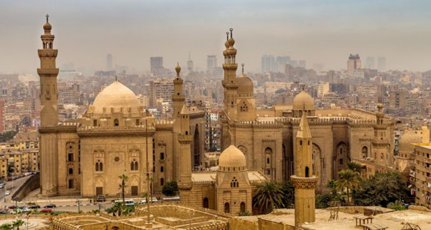 Kesari-Tours-Islamic-cairo