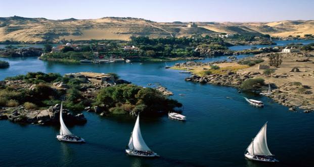 Kesari-Tours-River-Nile
