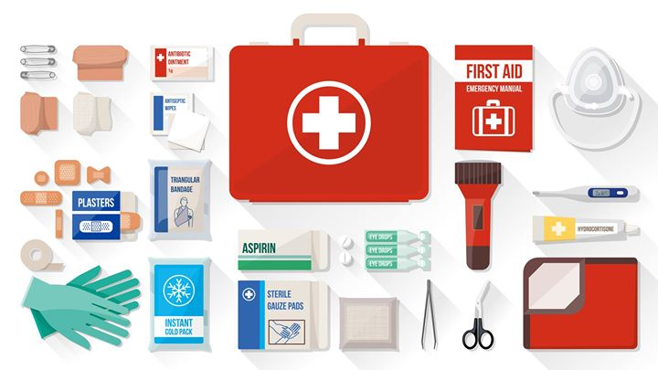 Kesari-Tours-first-aid-kit