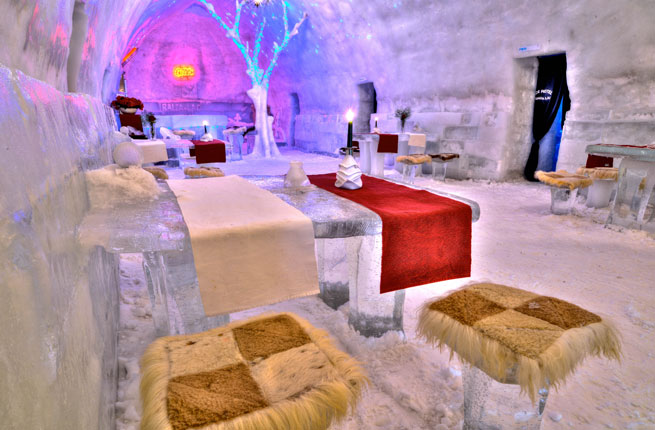 Kesari-Tours-Ice-Hotel