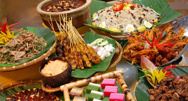 Kesari-Tours-malaysian-food