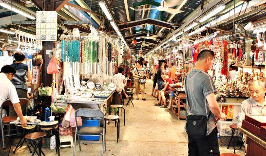 Kesari.Tours.Jade.Market