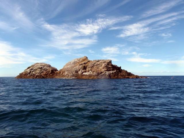 julian-rocks-marine-reserve-640x480