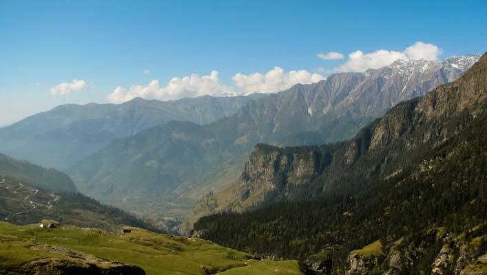 kullu-valley