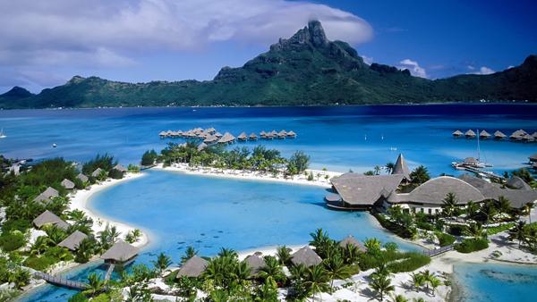 havelock-island,andaman-islands