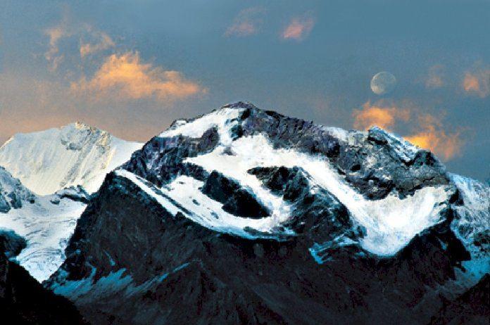 7 mysterious facts you should know about kailash mansarovar today kesari blog - Kailash mansarovar om ...