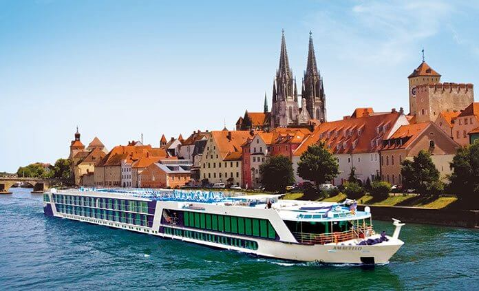 1.danube-river-cruise-tour