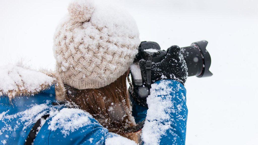 travel tips, winter vacation, Kesari Tours, first aid kit, Travel advice, travel destinations, travel blog,