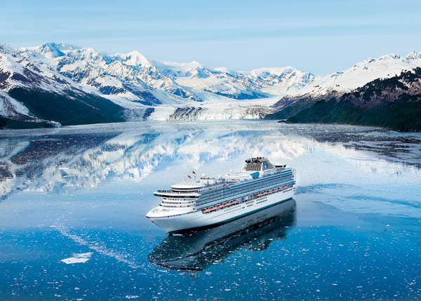 Glacier-Bay-US-Norwegian-Cruise-Kesari-Tours