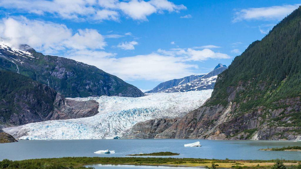 Juneau-Alaska-Norwegian-Cruise-Kesari-Tours