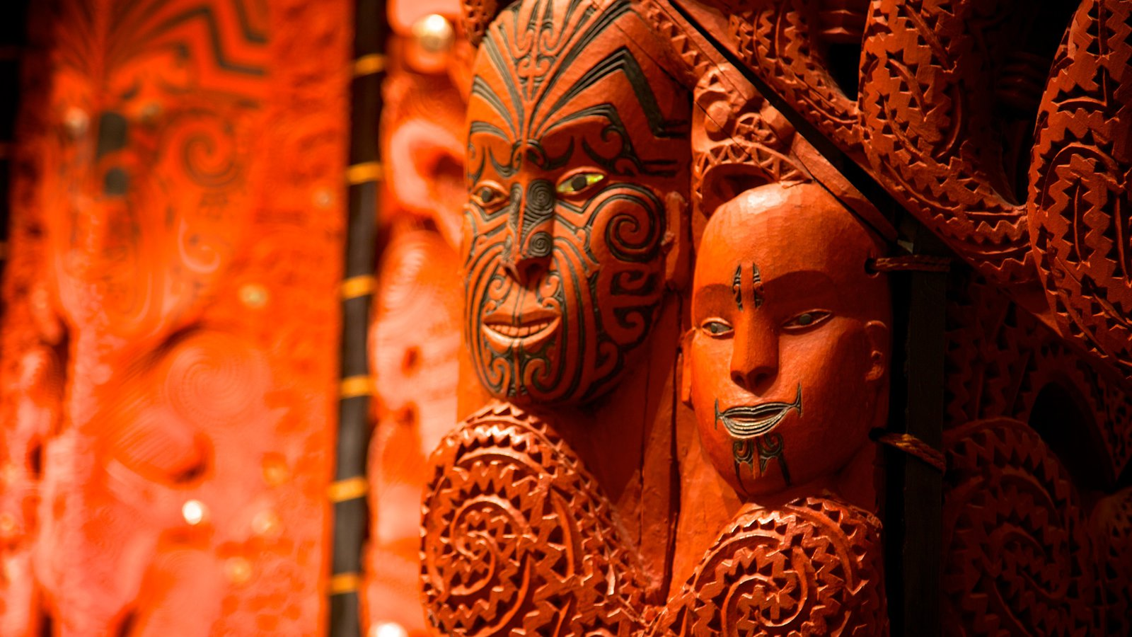 Maori Religion: The Marvels Of Māori Culture And Influences