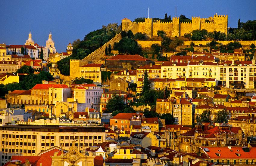 Lisbon - fatima - Salamanca - kesari tours
