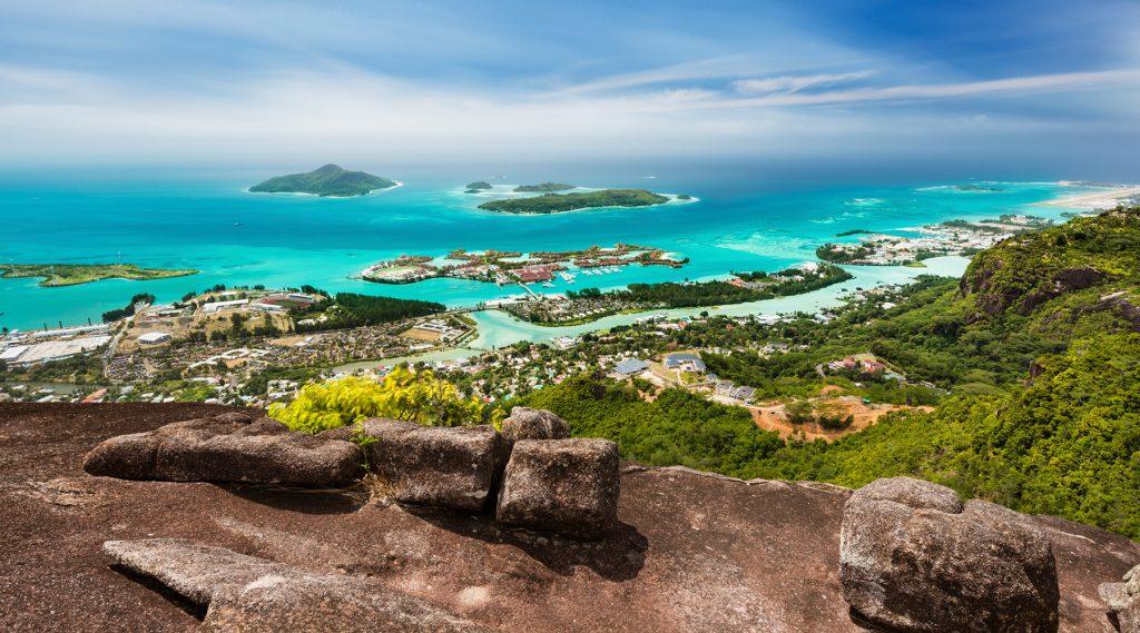 Port_Victoria_Mahe_Seychells_Kesari Tours