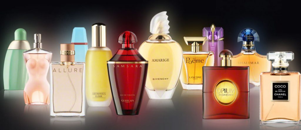 Dubai holiday,Dubai Shopping Festival,Luxury Perfume