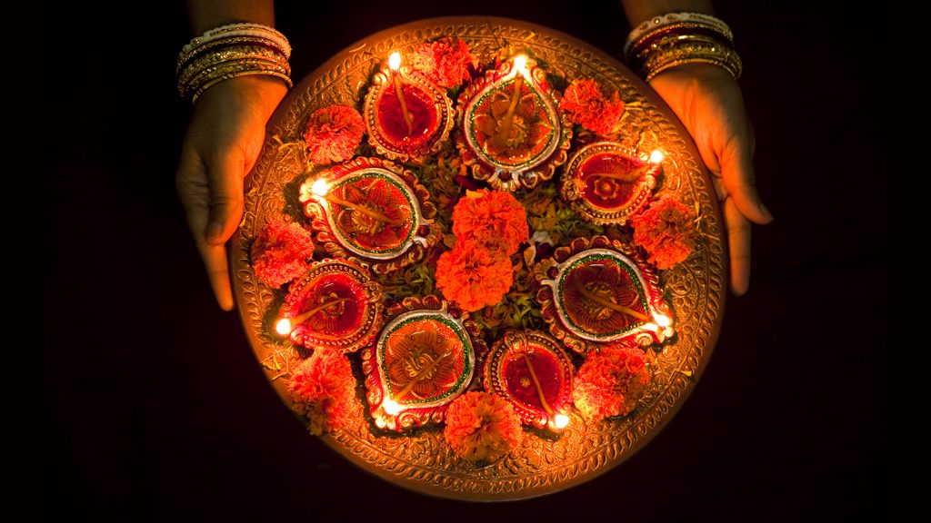 diwali celebration, diwali information, diwali festival of lights, how to celebrate diwali