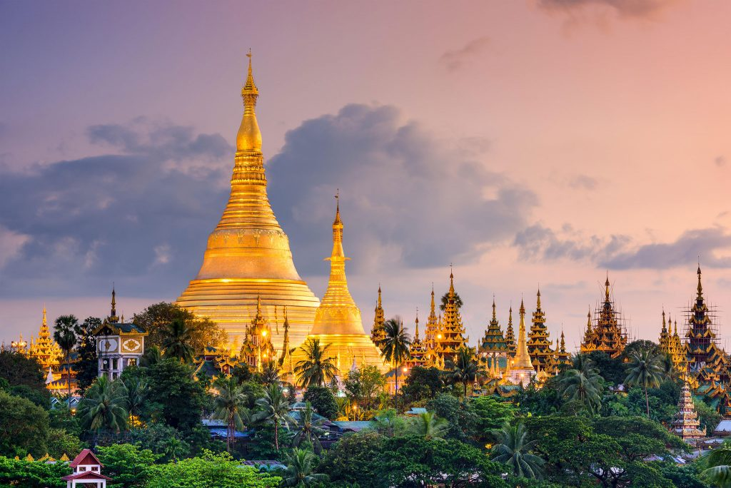 myanmar travel, myanmar holidays, myanmar tourism, tour myanmar, myanmar package tour, myanmar tours, mandalay tour, myanmar tours, myanmar travel, yangon tour, yangon city tour