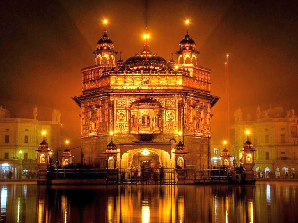 Diwali festival, diwali, happy diwali, diwali celebration, diwali information, diwali festival of lights, how to celebrate diwali