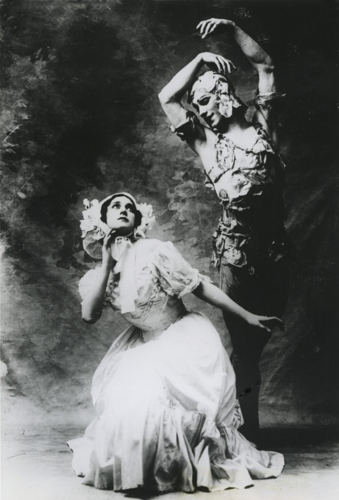 Russian ballet, Russian ballet company, ballet shoes, ballet Russia, Russian ballet dancer