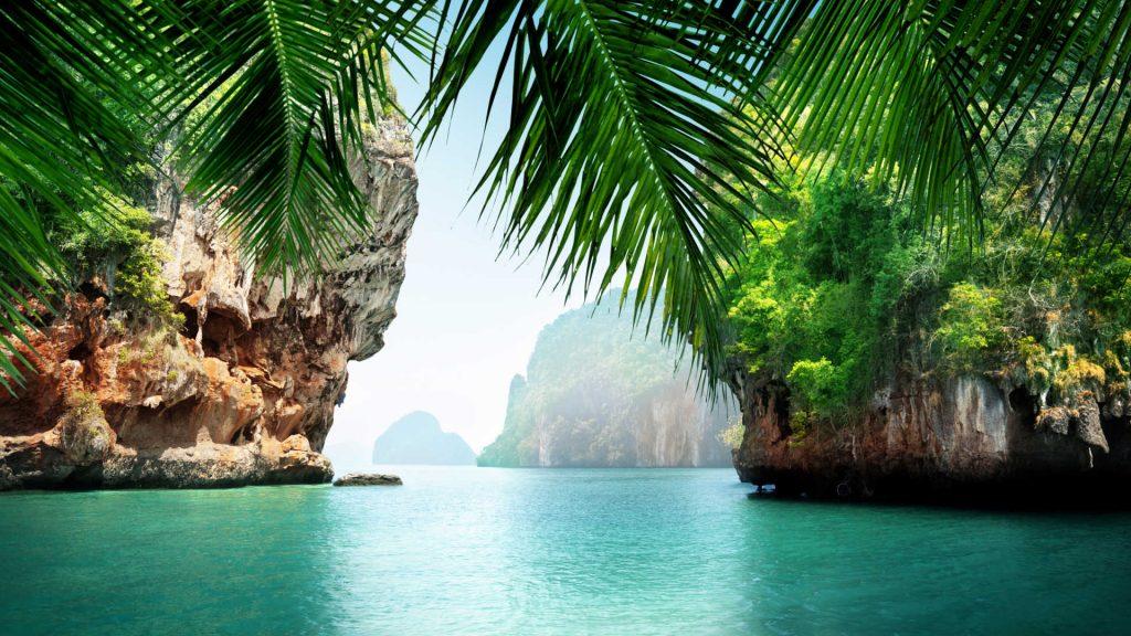Thailand holiday,Thailand nightlife, bangkok nightlife, bangkok thailand nightlife, phuket thailand nightlife, pattaya thailand nightlife, thailand shopping, bangkok shopping, what to buy in thailand
