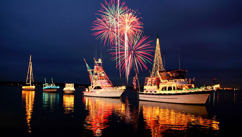 christmas festival,christmas celebrations,christmas traditions