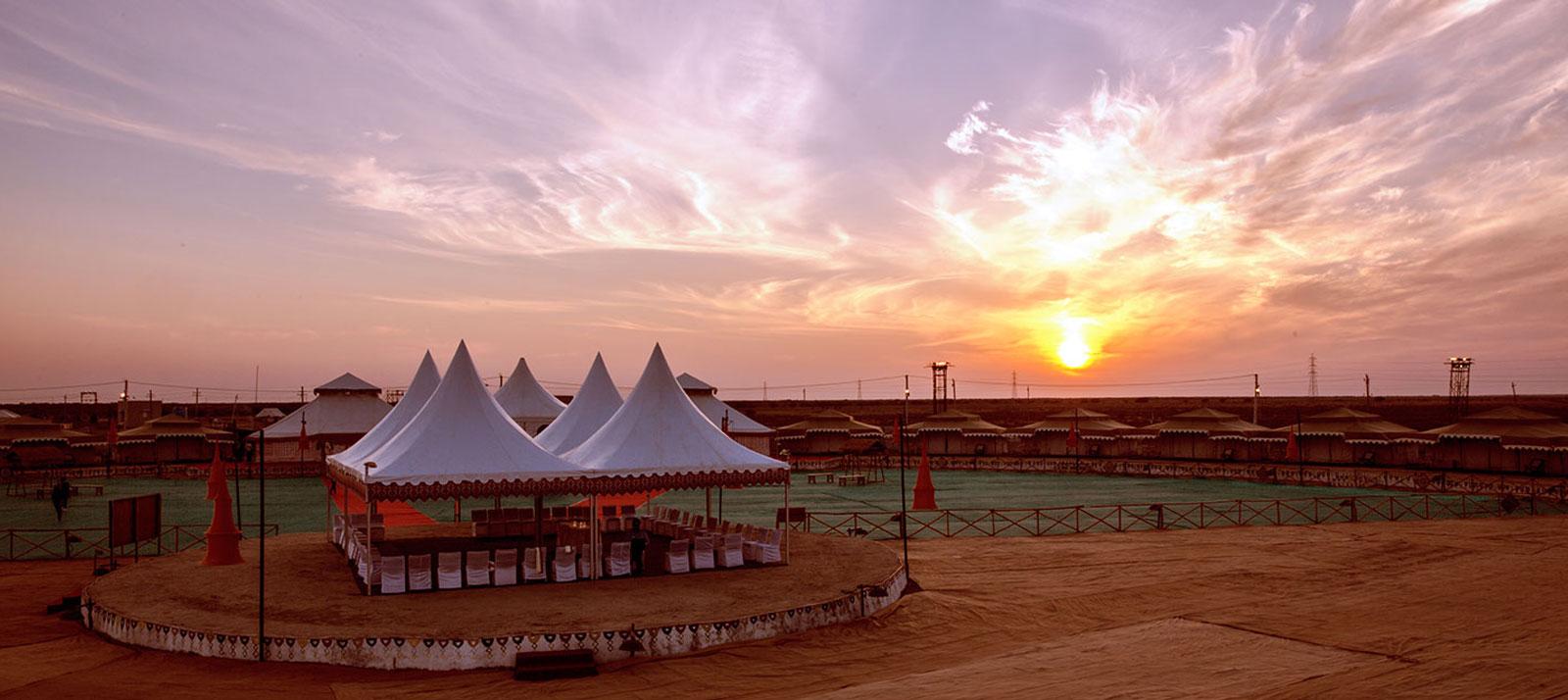 Gujarat Rann Utsav, Kutch Rann Utsav, Rann Utsav Tour, Rann of Kutch, Kutch Rann Utsav, White Rann of Kutch, Rann UtsavGujarat