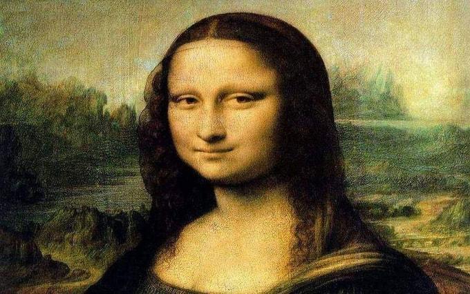 Paris with Kesari Tours | Best Travel Destinations for Art Lovers